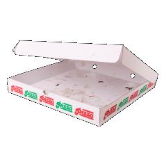 Pizza_Box