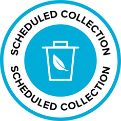 Scheduled Collection